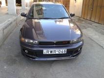 20121115_085601.jpg